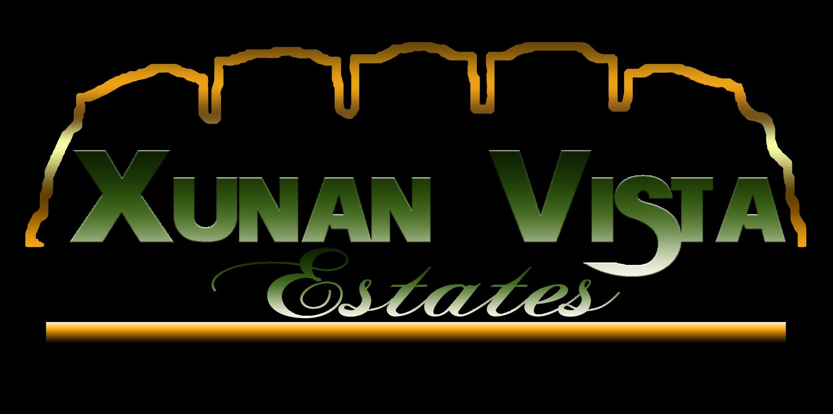 Xunan Vista Estate